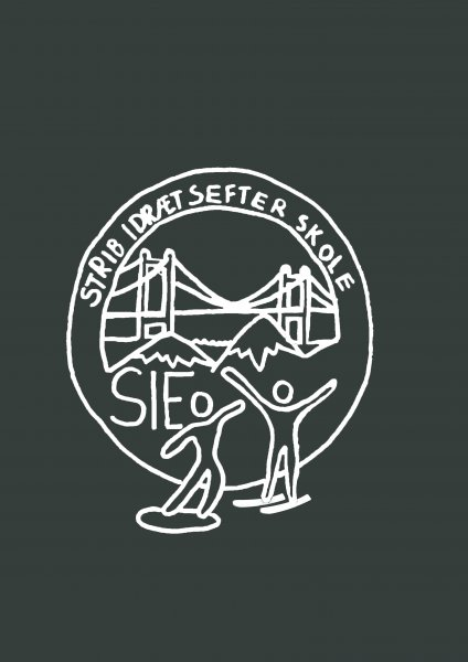 Logo (Rygmærke)