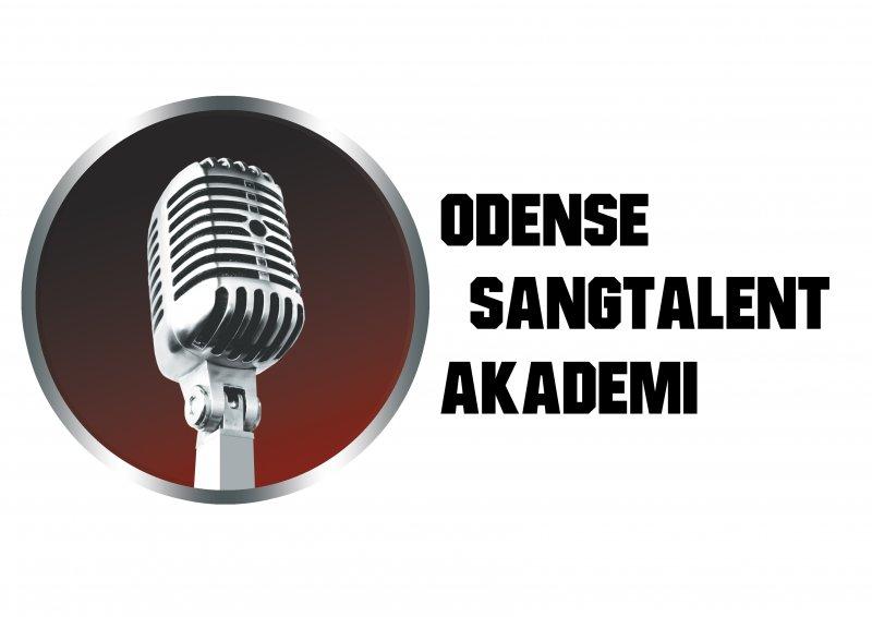 Odense-Sangtalent-Akademi-Logo2
