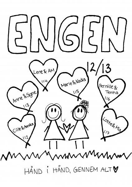 engen1