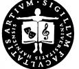 Logo-til-bryst