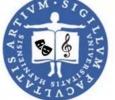 Logo til bryst
