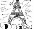 Paris-2013