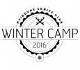 Wintercamp2016_trykklar2