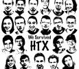 htx-roskilde