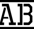 kabs-venstre-bryst