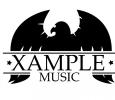 pipfugl_1_xample