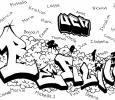 ucn-peter