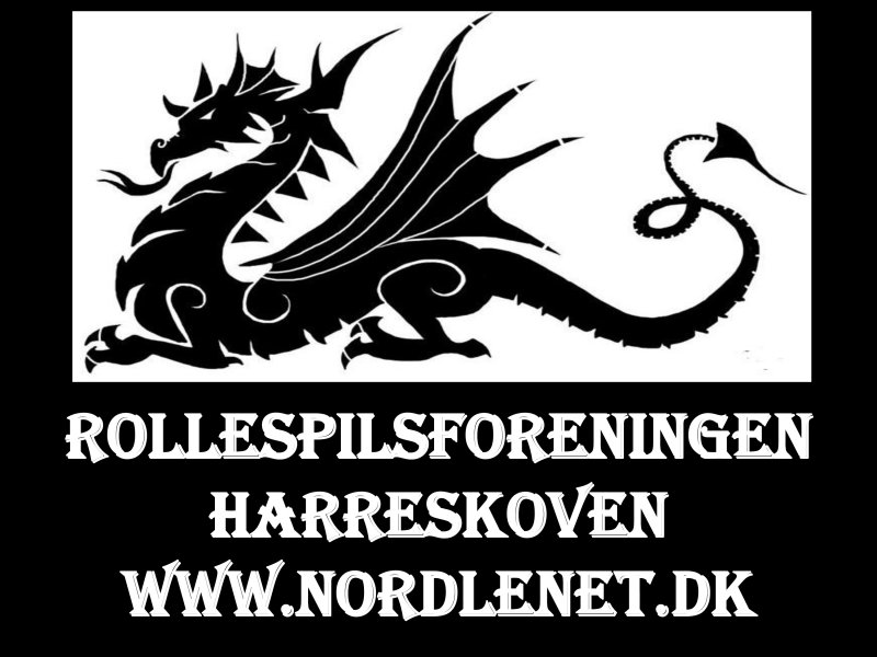 trøje-nordlenet-layout