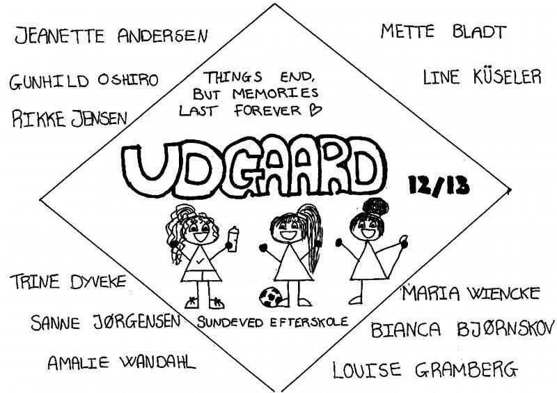 udgaard