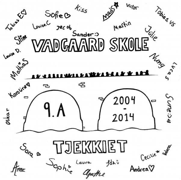 vadgaard-skole-tjekkiet-1