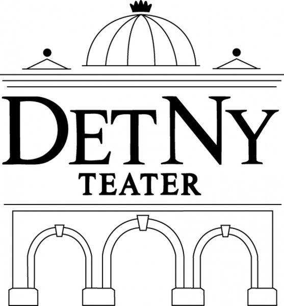 DNT-logo-huset