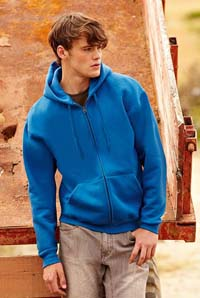 62-034-0-Hooded-Sweat-Jacket