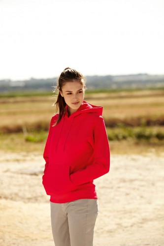 62-038-0-Lady-Fit-Hooded-Sweat-2