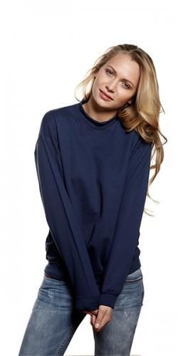 ST707 Bargain Sweatshirt 2
