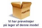 provetroejer-paa-lager